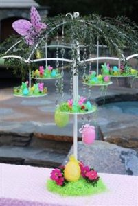 april-showers-dessert-stand_autogenimg_medium