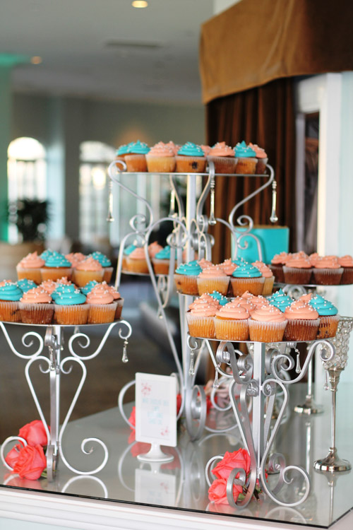 Crystal Cupcake Candelabra Large Buy Or Rent Enticing