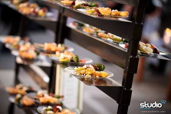 Food Wall ⋆ Wedding Amp Party Rentals San Diego Ca
