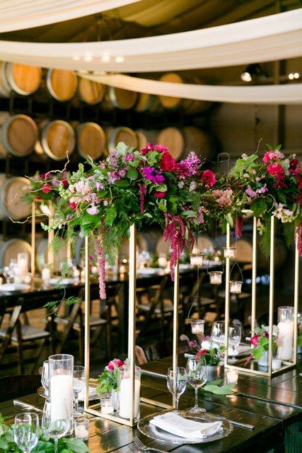 Imperial ⋆ Wedding Amp Party Rentals San Diego Ca