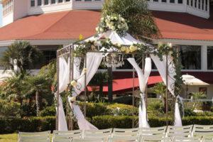 enchanted-canopy-7