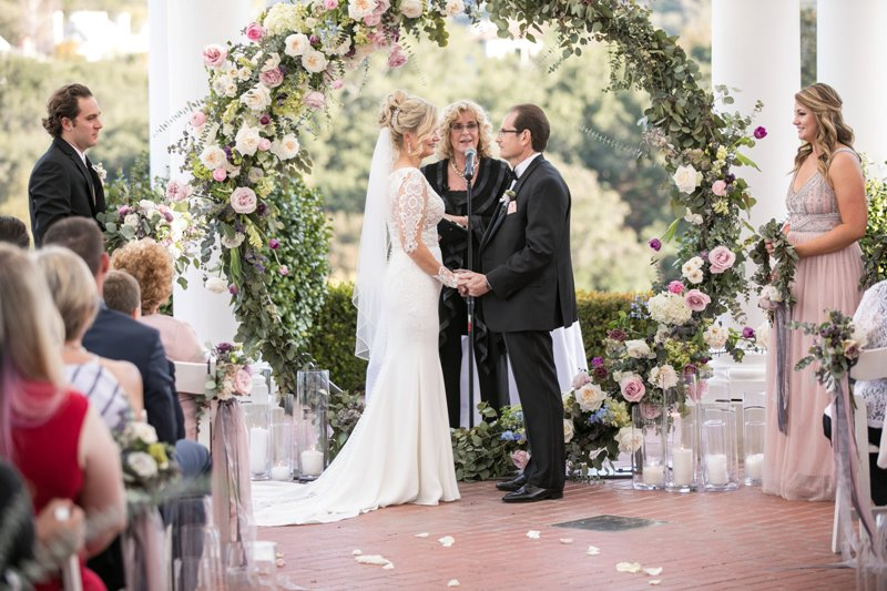 Circle And Semi Circle Arch Wedding Amp Party Rentals In