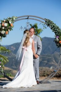 Arches Amp Canopies Wedding Amp Party Rentals And Sales