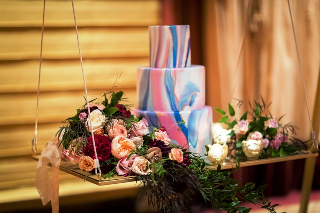 Cake Swing Wedding Amp Party Rentals And Sales San Diego Ca