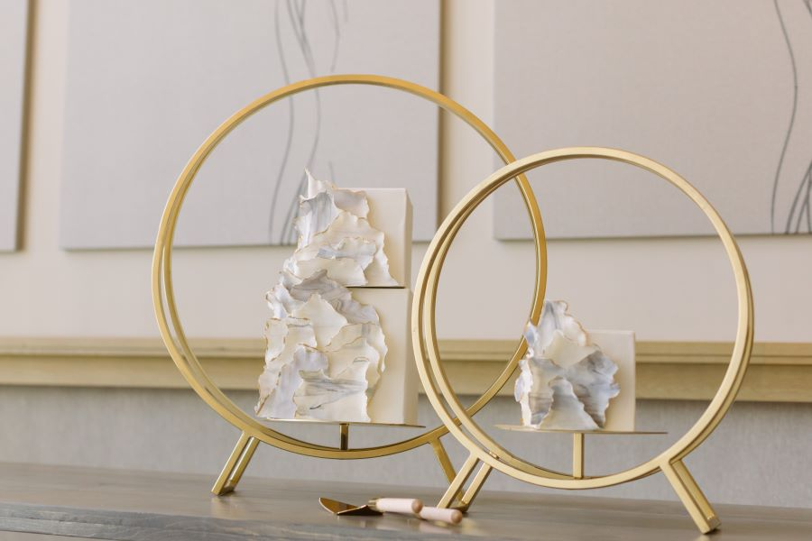 Hoopla Circle 24 Quot ⋆ Wedding Amp Party Rentals Southern